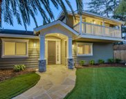 650 Chesley Ave, Mountain View image