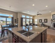 15559 East Pine Drop Avenue, Parker image