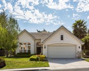 2795 Irongate Place, Thousand Oaks image