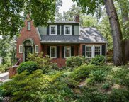 4505 AMHERST ROAD, College Park image