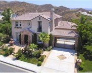 4258 COPPERSTONE Lane, Simi Valley image