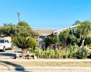 620   N California Avenue, La Puente image