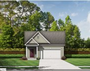 510 Baycraft Lane Unit Lot 108, Simpsonville image