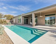 40304 N Hawk Ridge Trail, Phoenix image