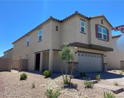 5773 Fresh Fields Court, Las Vegas image