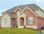 14384 Gainesway  Circle, Fishers image