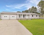 25784 County Road 6, Elkhart image