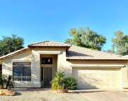 1500 E Sunrise Way, Gilbert image