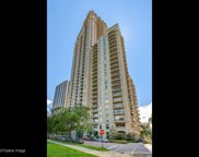 2550 N Lakeview Avenue Unit #N401, Chicago image