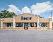 4563 Bell Ln, Pace image