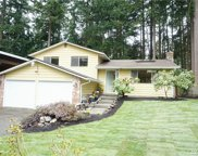 3123 198th Place SE, Bothell image