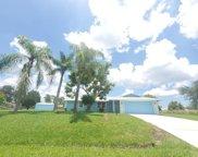 2001 SW Harrison Avenue, Port Saint Lucie image