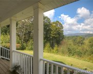 638 Chestnut Dale Road, Newland image
