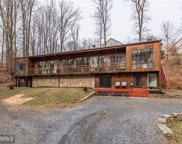 4844 BONNIE BRANCH ROAD, Ellicott City image