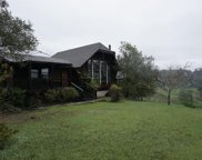 23655 Vineyard Extension Road, Geyserville image