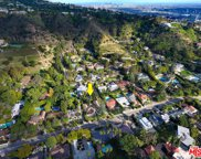1902 Coldwater Canyon Drive, Beverly Hills image