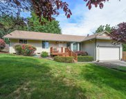 11842 SE RIVERIDGE  DR, Vancouver image