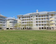 6 Hidden Cove Way Unit 2a, Ocean City image