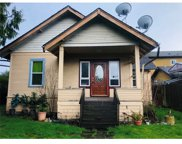 1815 SW 100th St, Seattle image