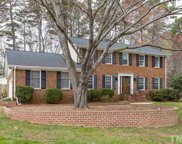 6701 Woodmere Drive, Raleigh image