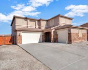 7033 S 71st Drive, Laveen image
