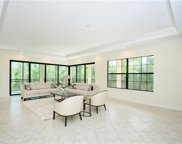 2745 Tiburon Blvd E Unit 12-101, Naples image