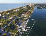 2707 Pass A Grille Way, St Pete Beach image