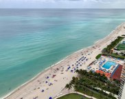 19333 Collins Ave Unit 2802, Sunny Isles Beach image