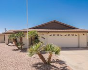 580 Applewood Pl, Lake Havasu City image