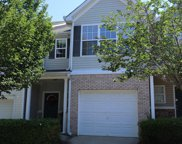 4817 Zephyr Cove Place, Flowery Branch image