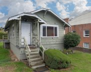 6208 44th Ave S, Seattle image