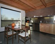930 N 9th Street Unit #2, Phoenix image