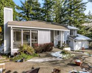 31966 36th Ave SW, Federal Way image