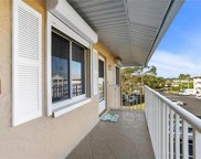 3062 Sandpiper Bay Cir Unit K306, Naples image