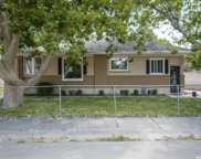 7575 S Parkway Dr, Midvale image