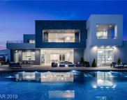 15 FLYING CLOUD Lane, Las Vegas image