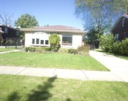 1028 East Hollywood Avenue, Des Plaines image
