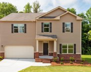 414 Indian River Drive, Jefferson image