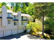 12415 NW HASKELL  CT Unit #11, Portland image
