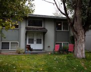 18267 West 58th Drive, Golden image