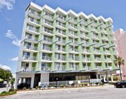 7000 N Ocean Blvd Unit 133, Myrtle Beach image