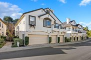 16978 Robins Nest Way Unit #3, Rancho Bernardo/4S Ranch/Santaluz/Crosby Estates image
