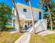 8030 S Highway A1a, Melbourne Beach image