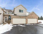 3309 Blue Ridge Drive, Carpentersville image