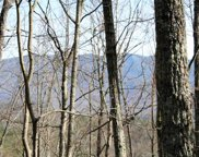 4105 Suttons Rd, Sevierville image