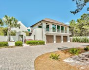 288 Walton Rose Lane, Inlet Beach image