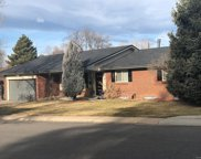 2953 East Amherst Avenue, Denver image