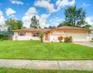 4281 Grovewood, Titusville image