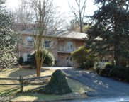 6027 CHESTERBROOK ROAD, McLean image