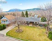 2217 W St Vrain Street, Colorado Springs image